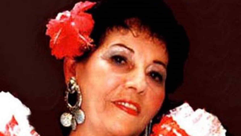Celena Gónzalez