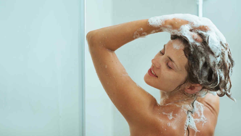 Los mejores métodos de la caída de los cabello