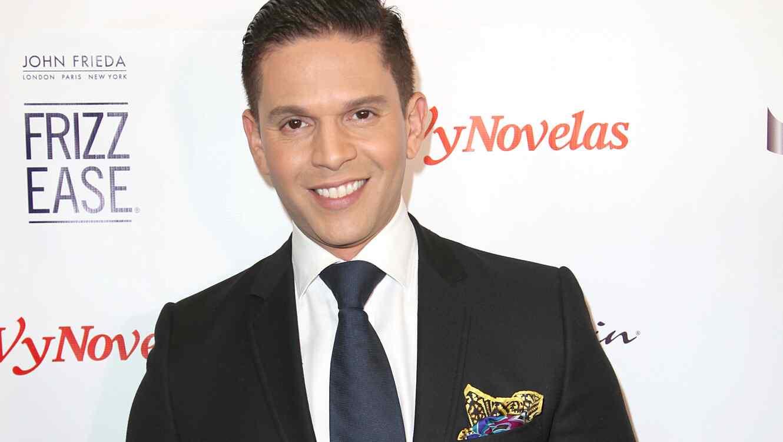 Univision Despide A Presentador Por Comentario Sobre Primera Dama