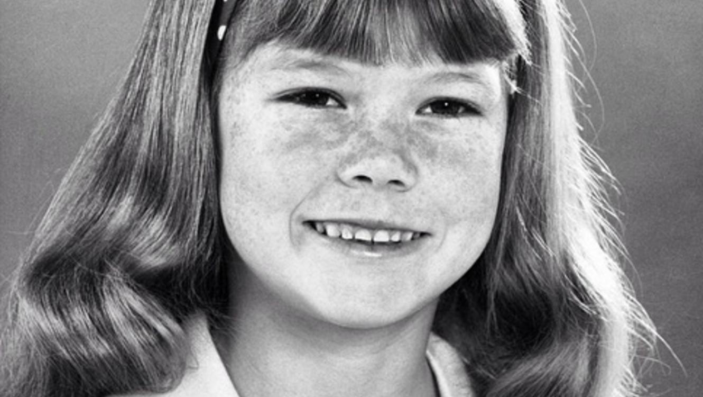 """Muere Suzanne Crough, hija menor de """"La familia Partridge"""""""