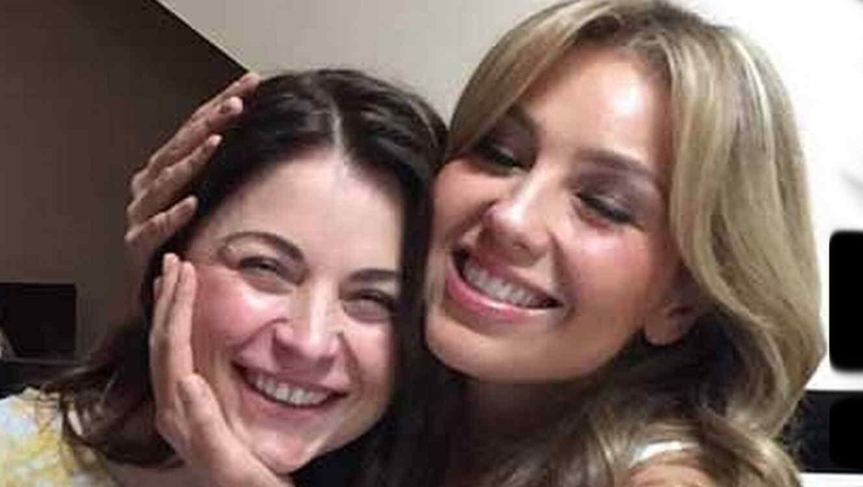 Ludwika Paleta y Thalía