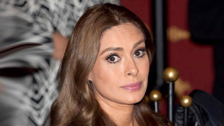 Actices Porno Con Paecidos De Famosas confunden a galilea montijo con una actriz porno | telemundo