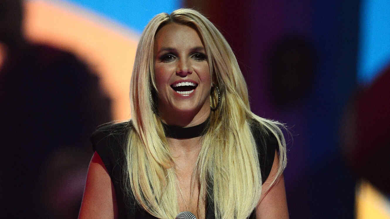 Britney spears videos sexis, cock his wife