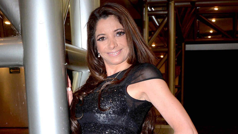 Pilar Montenegro