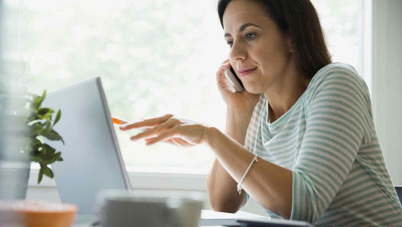 ¿Buscas un trabajo a distancia? Checa estos 5 útiles ...