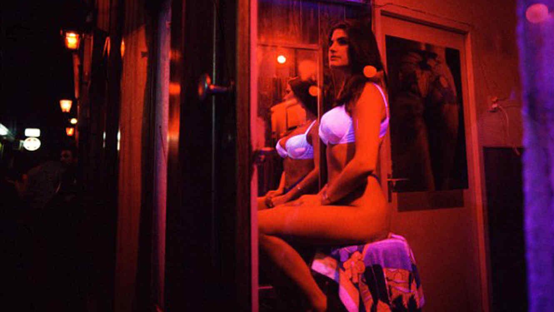 prostitutas suiza prostitutas pics