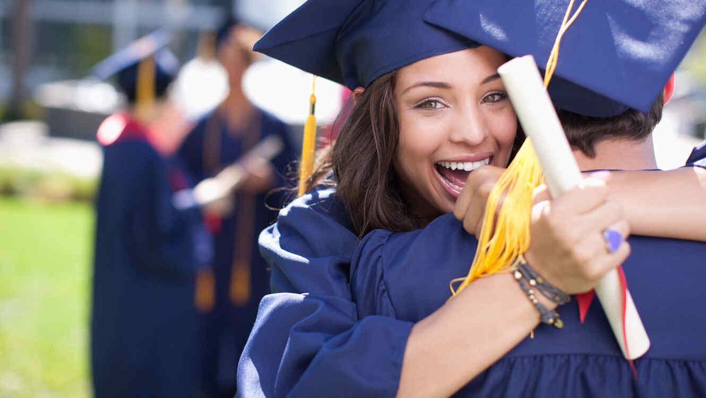 41f0ee63f Cursar 15 créditos por semestre y más claves para graduarte a tiempo ...