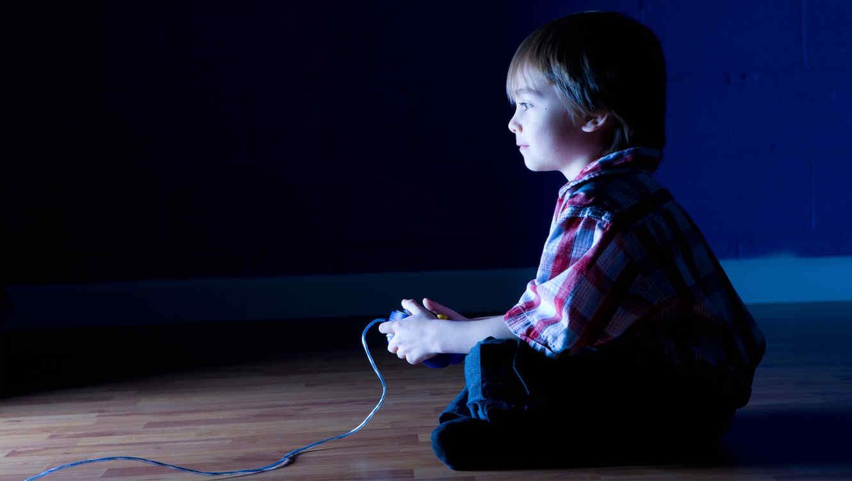 Cuanto Tiempo De Videojuegos Es El Recomendable Segun La Ciencia