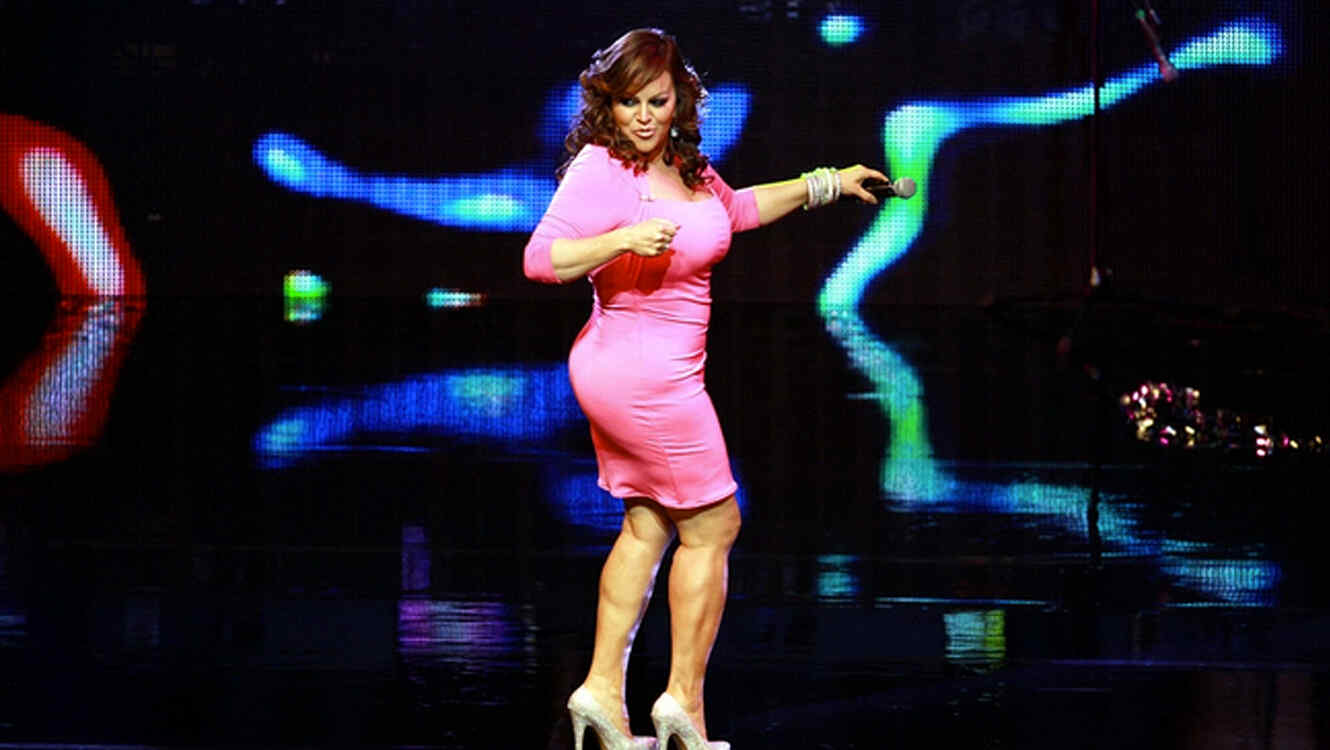 5f35d49b8e62 Fotos graficas accidente jenni rivera