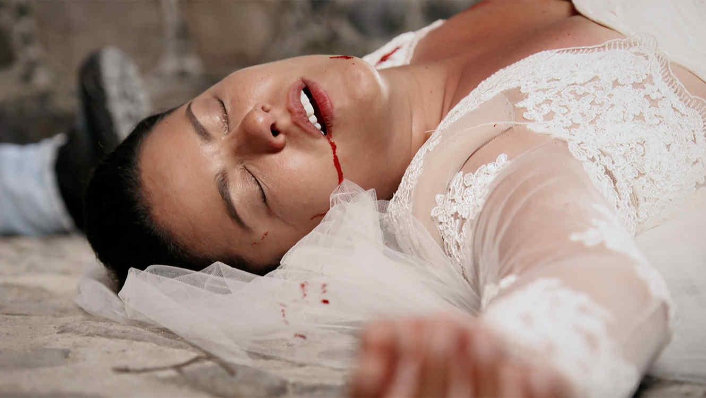 Muertes impactantes 2016, Señora Acero, Club de novelas