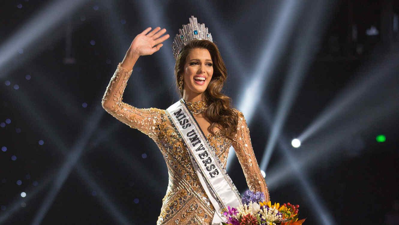 RECOPILACIÓN GANADORAS MISS UNIVERSO 1952 - 2018 - Página 5 Miss-universe-2016-francia_0