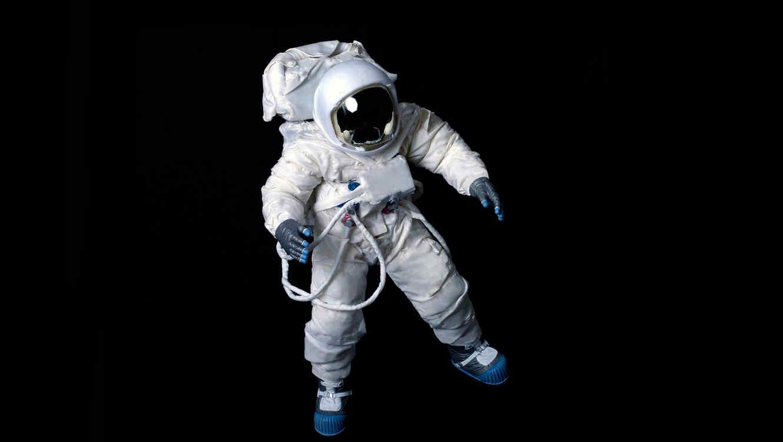 Niño Astronauta En El Espacio: Descubre Cómo Cambia El Cuerpo Humano, Tras Pasar Un Año