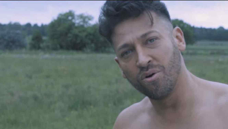Pablito Ruiz Se Desnuda Y Regresa A La Música Telemundo