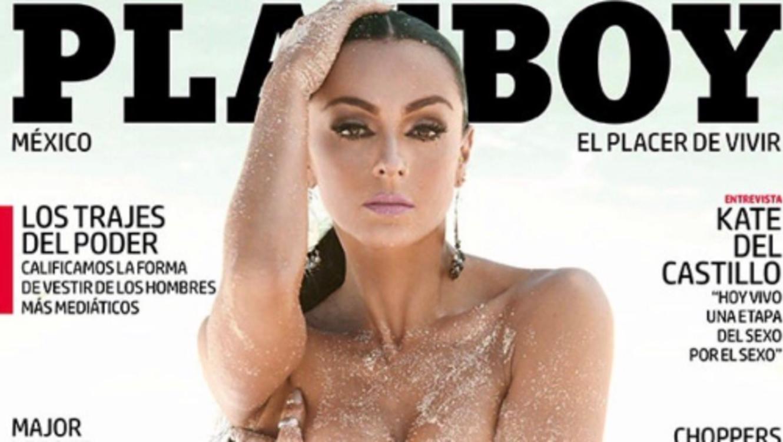 Twitter Ivonne Montero nude (21 photo), Pussy, Sideboobs, Instagram, cleavage 2015