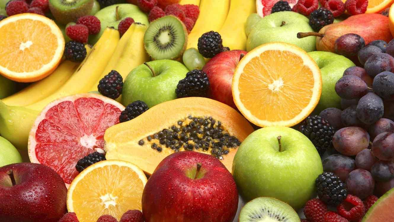 Las Frutas Frescas, ¿podrían Combatir La Diabetes?