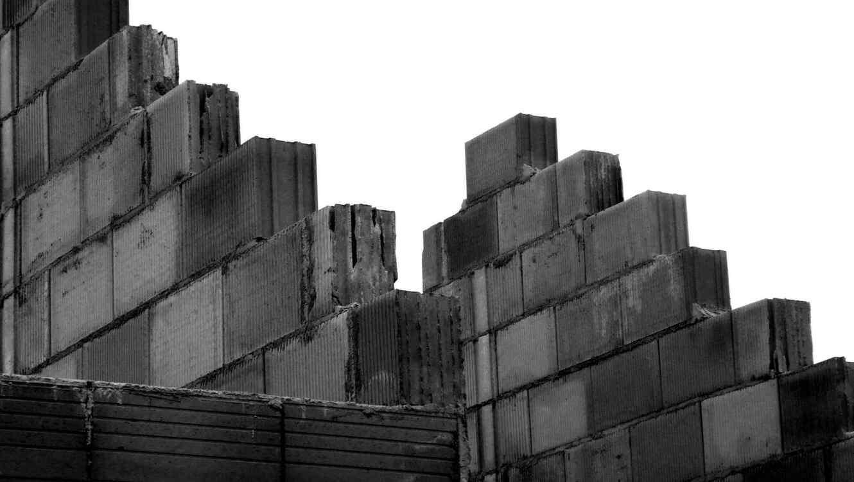 Concreto vivo el nuevo material para la construcci n - Material de construccion segunda mano ...