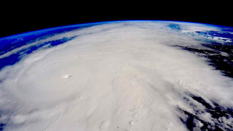 Expertos pronostican entre cinco y nueve huracanes