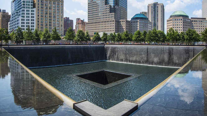 Resultado de imagen para 11 de septiembre