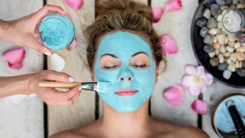 Estas son las mentiras detrás de los tratamientos de belleza más ... d85900295895