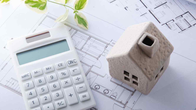 Cómo crear un hogar inteligente para recortar tus gastos de energía ...