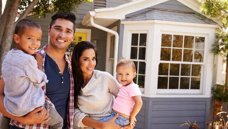 5 lecciones que podrías aprender en un workshop para comprar tu casa ...