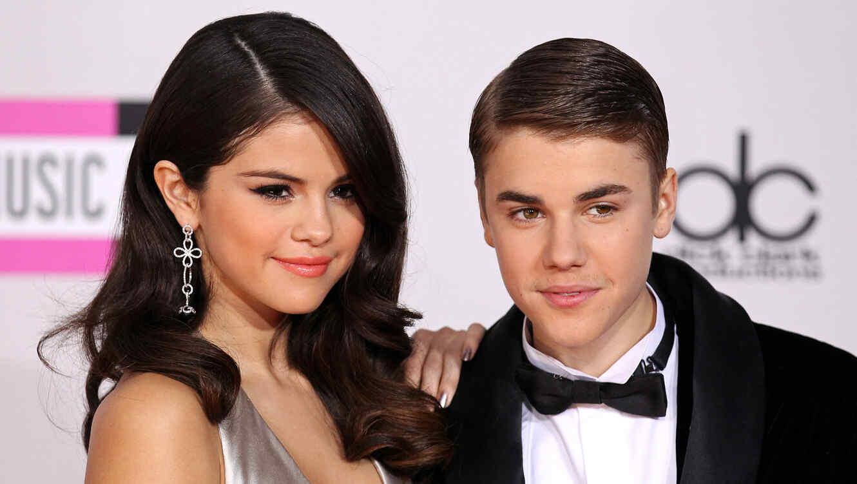 FOTOS: Selena Gomez fue hackeada en su cuenta de Instagram