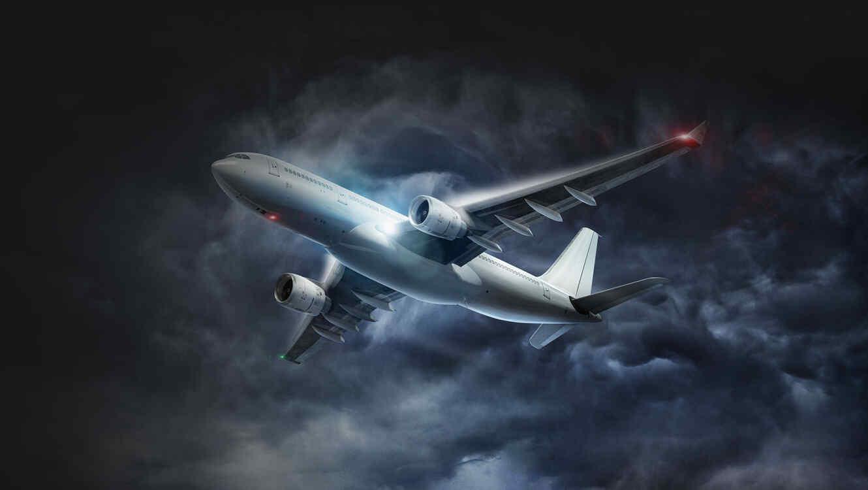 Revelan el informe final del vuelo de Malaysia Airlines