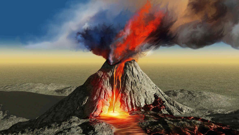 http://www.telemundo.com/sites/nbcutelemundo/files/styles/article_cover_image/public/images/promo/article/2017/11/30/volcan.jpg?itok=bOq4T7DQ