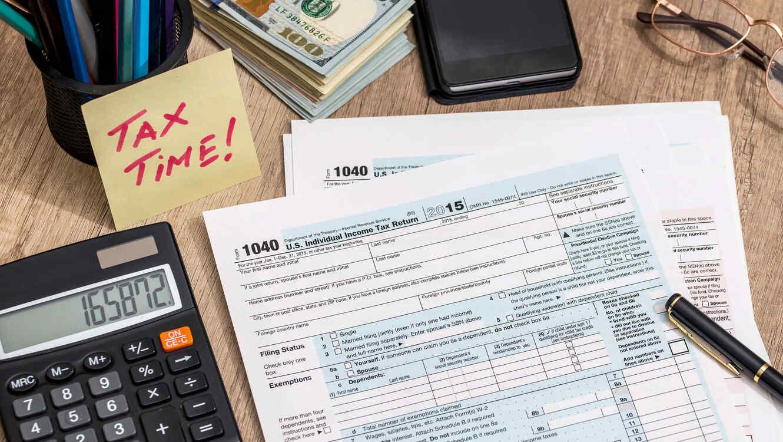 Cómo te afectaría la reforma tributaria: 4 diferencias clave entre ...