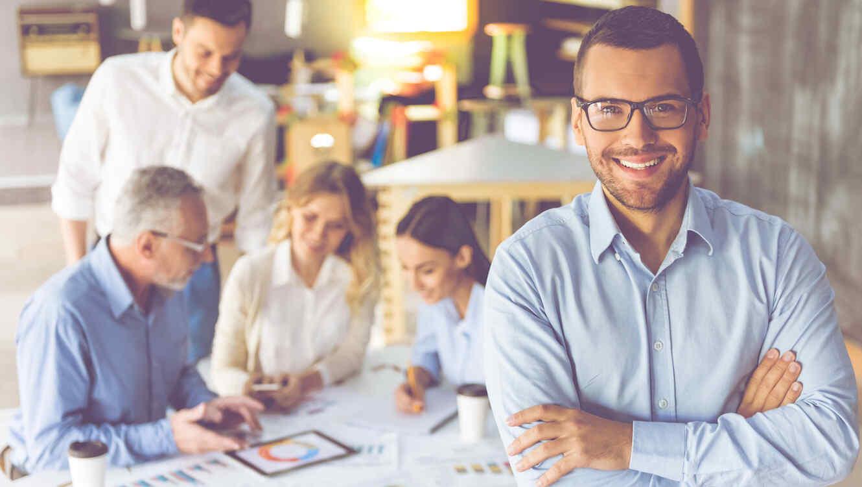 5 habilidades laborales que necesitas desarrollar, según LinkedIn ...