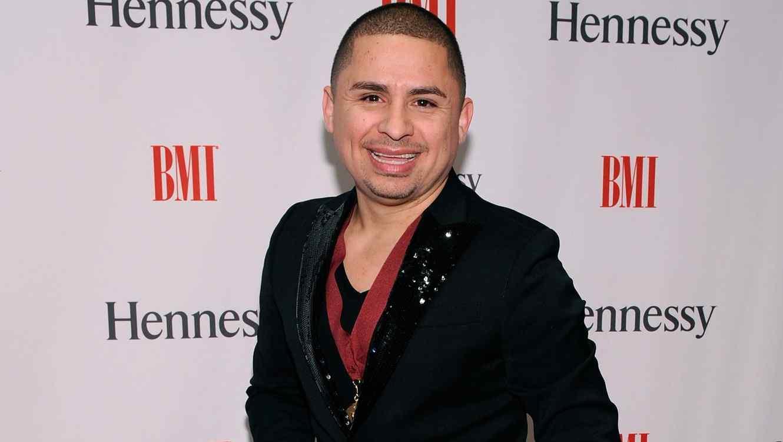 19th Annual BMI Latin Music Awards - Arrivals