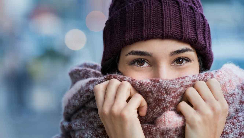 39df9bc75c1d9 Ola de frío  4 datos para saber y cómo protegerte
