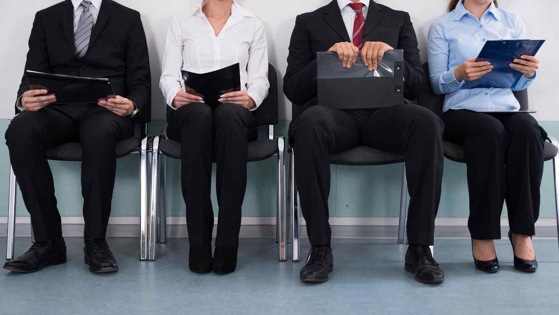 5 tips para conseguir un trabajo en el gobierno: dónde y cómo ...