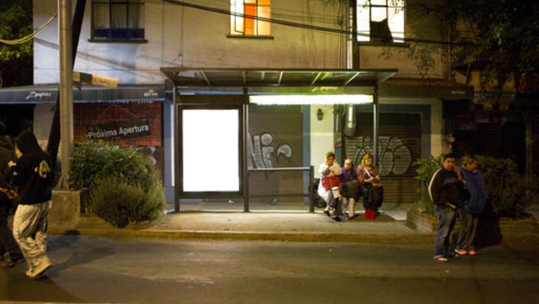 Sismo magnitud 6 vuelve a levantar alertas en México