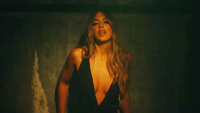 Zion & Lennox lanza su nuevo sencillo y vídeo 'La Player'