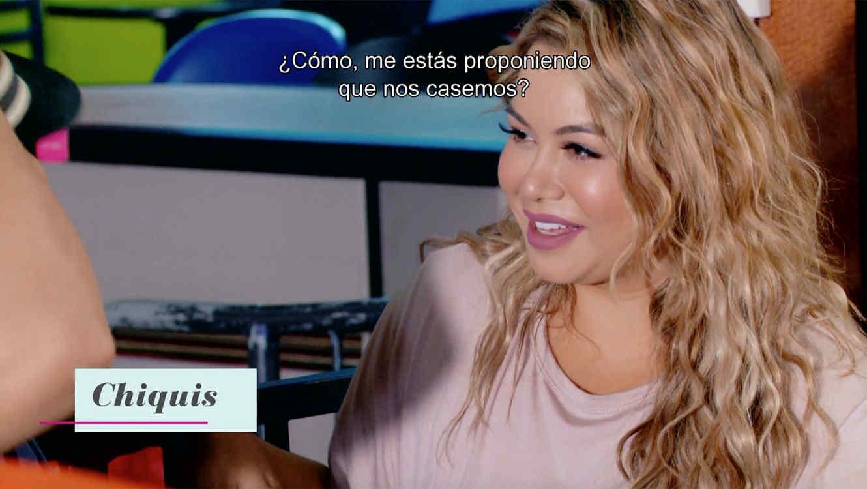 The Riveras Season 3