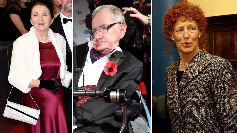 Neymar recibió fuertes críticas por homenaje a Stephen Hawking