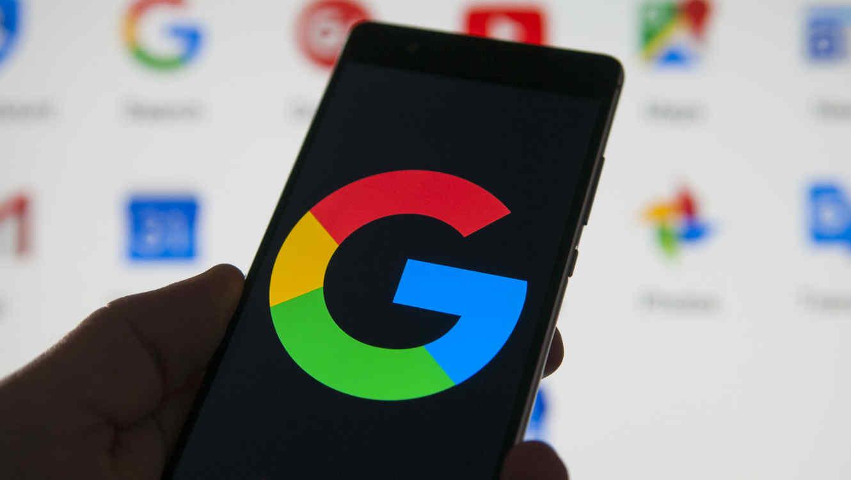 Bruselas impone a Google una multa histórica de 4.340 millones