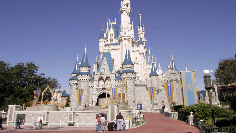 Travel Trip Florida Spring Training