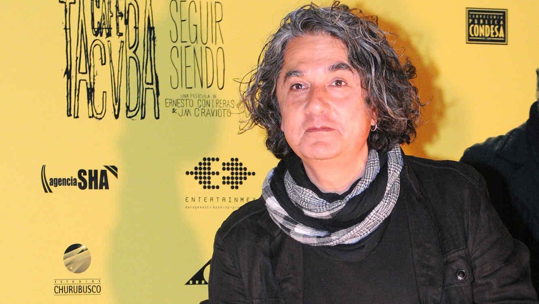 Armando Vega Gil