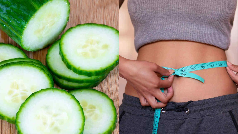 Dieta para bajar de peso en 5 dias es