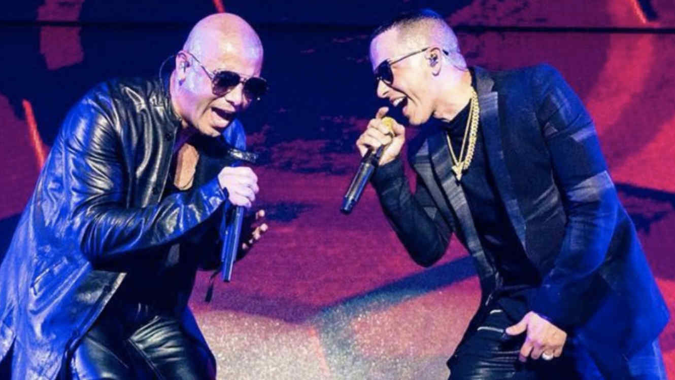 """Wisin & Yandel: From """"Rakata"""" to """"Si Supieras"""" These Are Their Top 12 Best Songs of All Time"""