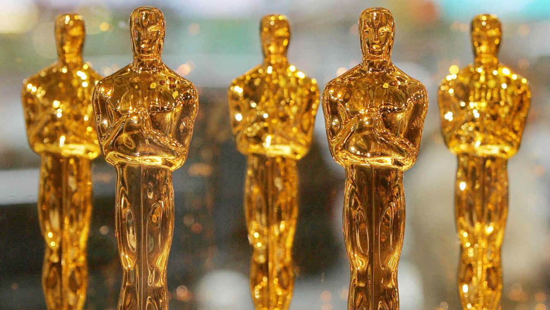 The Academy Delays 2021 Oscars Ceremony