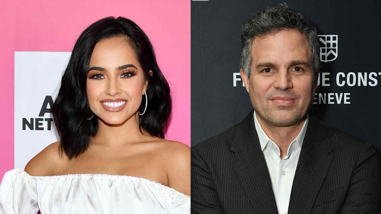 Celebrities React to Supreme Court Ruling in Favor of DACA