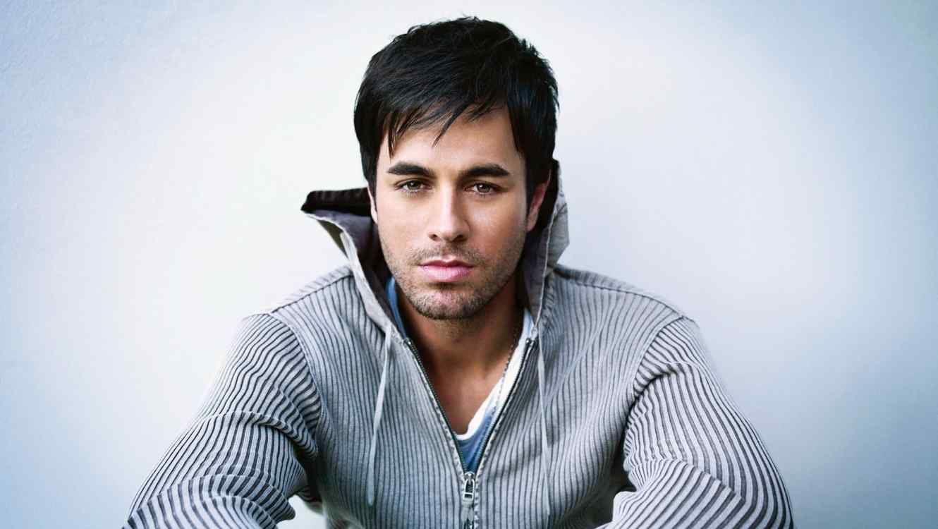 1000  images about Enrique Iglesias on Pinterest | Enrique ...