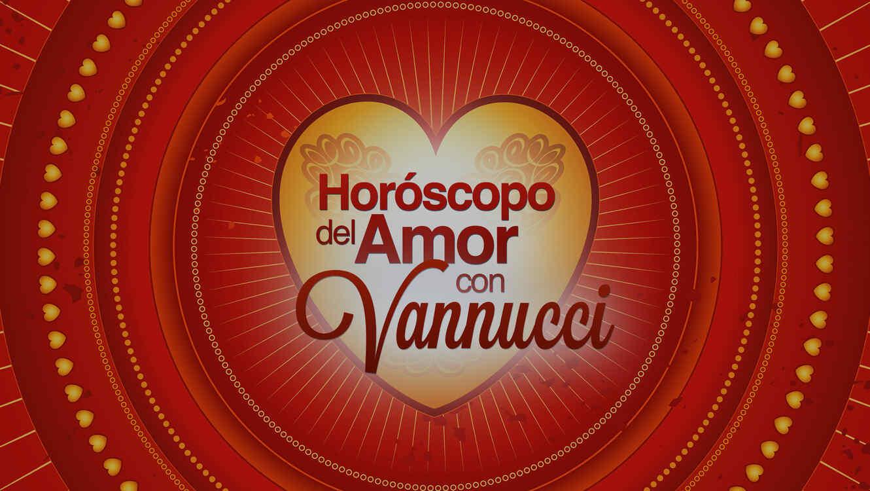 el horóscopo de hoy 6 de noviembre por el astrólogo mario vannucci