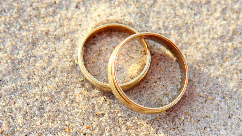 Nueva ley de Louisiana dificulta matrimonios de inmigrantes | Telemundo