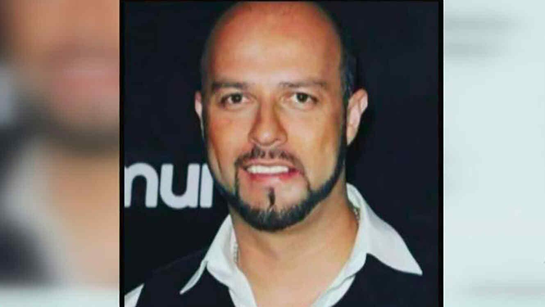 Esteban Loaiza seguirá proceso en libertad