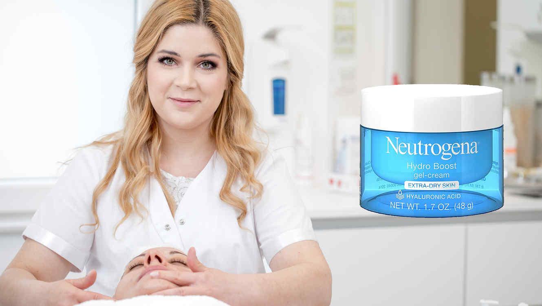 Productos antienvejecimiento que los dermatólogos usan