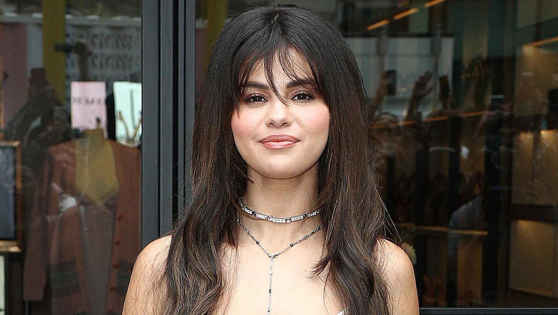 Selena Gomez ya no es la más seguida de Instagram